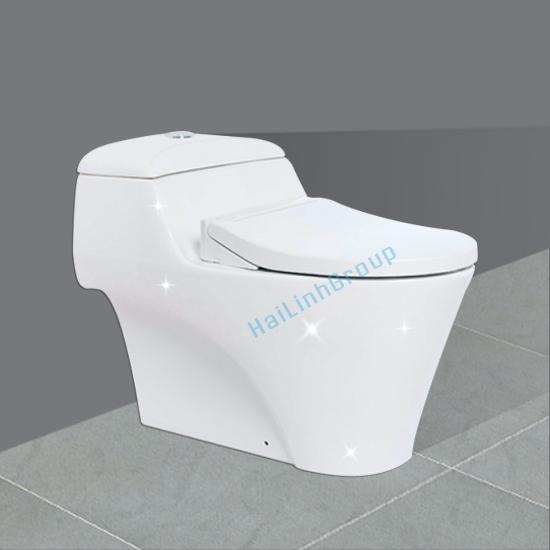 Bồn cầu toto Eco washer CW823W/FE2