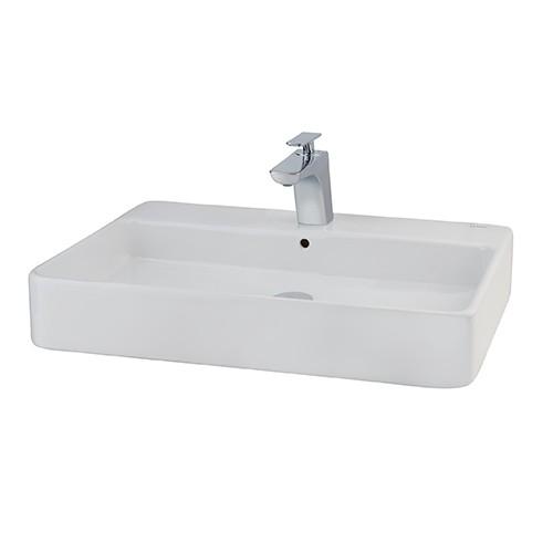 Chậu rửa TOTO đặt bàn LW951CJW/F