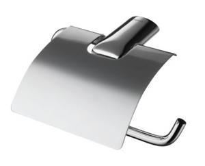 Lô giấy vệ sinh DSP41