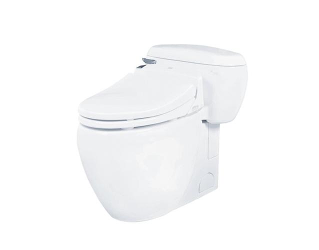 Bồn cầu toto Washlet MS366W