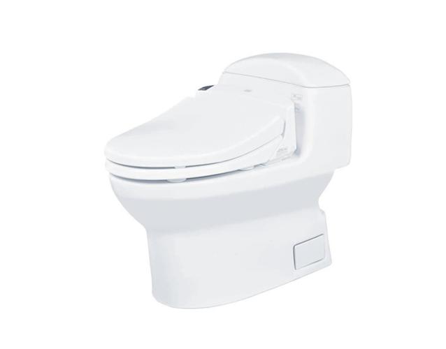 Bồn cầu toto Washlet MS914W