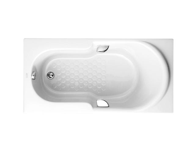 Bồn tắm ngọc trai PPY1510HPE/DB501-2D