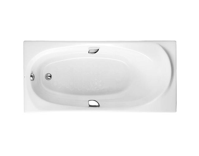 Bồn tắm ngọc trai PPY1710HPE/DB501-2DR