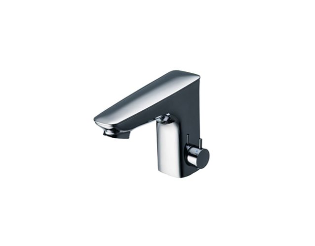 Vòi chậu TOTO cảm ứng nước lạnh TEXN10AV300/TX709AV6