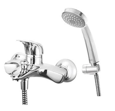 Sen tắm TOTO TS262A/DGH104ZR