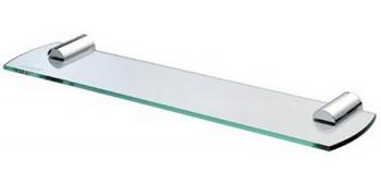 Kệ kính TS706