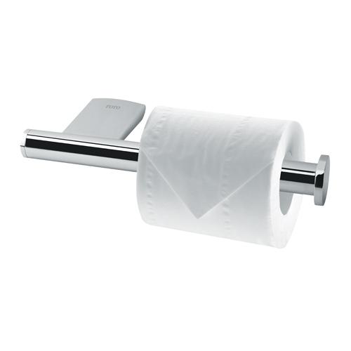 Lô giấy vệ sinh TX703ARR