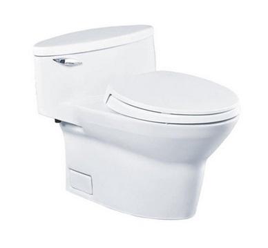 Bồn cầu toto Eco Washer CW904W/FE2