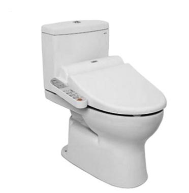 Bồn cầu toto Washlet CST230PDRW3 (CST320DPW3)
