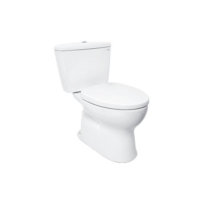Bồn cầu toto Washlet CST300DSW