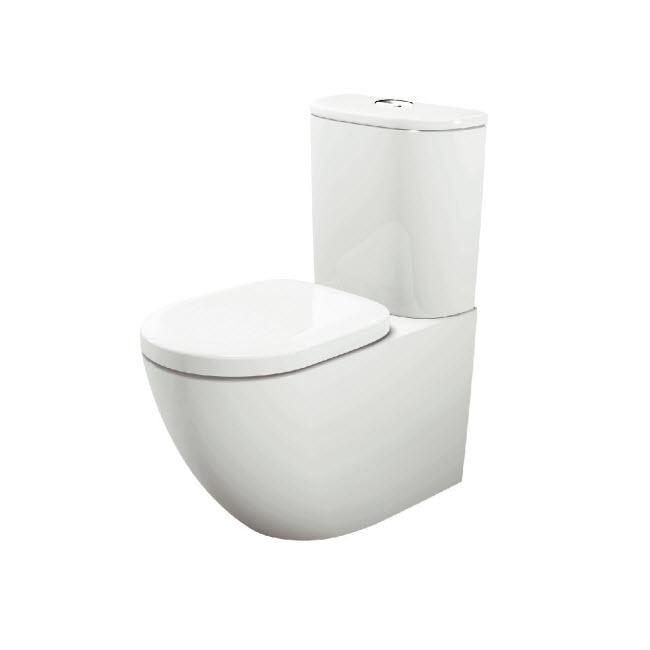 Bồn cầu toto Washlet CST761DPW5 (CS761PDW5)