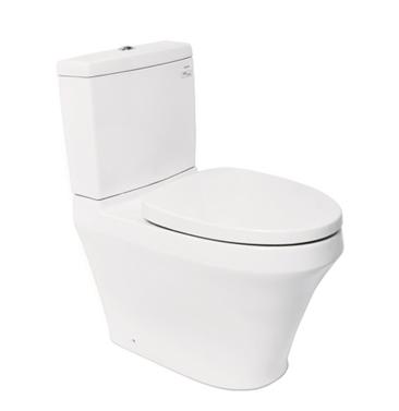 Bồn cầu toto Washlet CST945DPW3 (CST945DPW3)