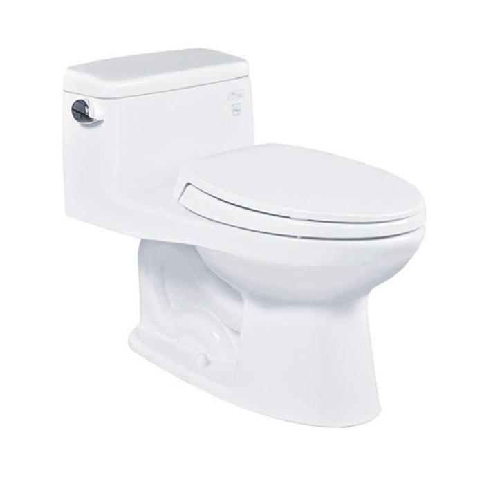 Bồn cầu toto Washlet MS864W4