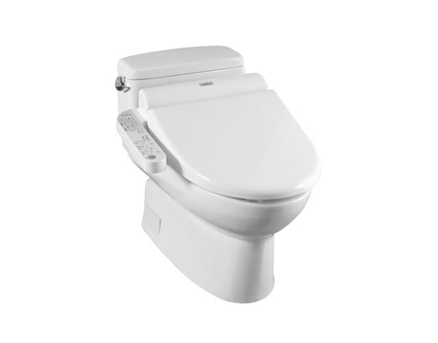 Bồn cầu toto Washlet MS884W
