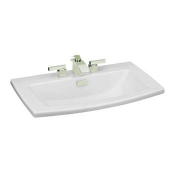 Chậu rửa ToTo đặt bàn LW311B#HN