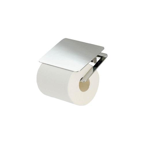 Lô giấy vệ sinh TOTO YH902V