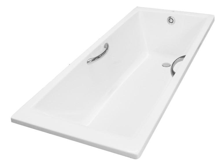 Bồn tắm nhựa TOTO PAY1720HV/TBVF411