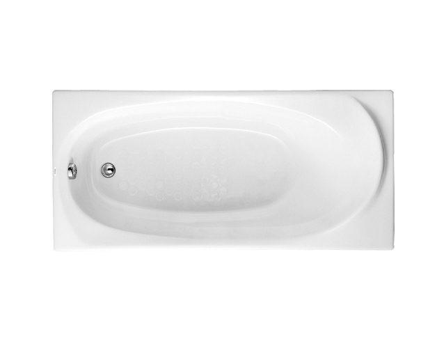 Bồn tắm TOTO PPY1710PE#S/DB501R-2B