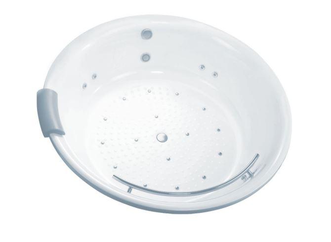 Bồn tắm TOTO PPYD1720HPWE