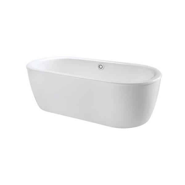 Bồn tắm TOTO FBYN1716CPTE#W