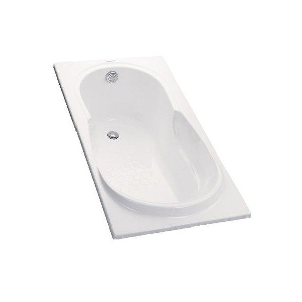 Bồn tắm TOTO PAY1570D#W/DB501R-2B/TVBF412