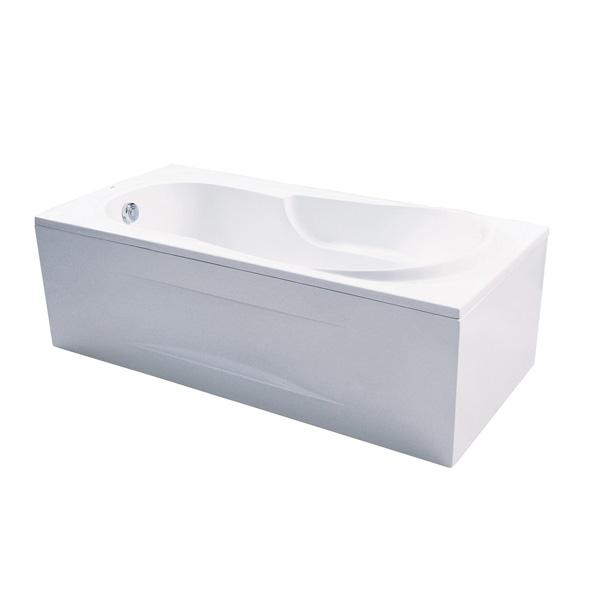 Bồn tắm TOTO PAY1775VC#W/DB501R-2B/TVBF412