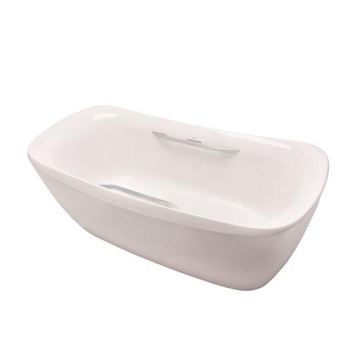 Bồn tắm TOTO PJY1734HPWE#GW