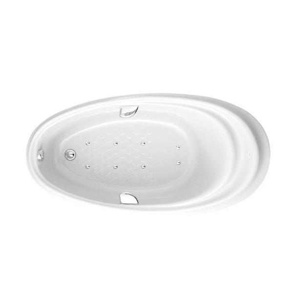 Bồn tắm TOTO PPY1610HPTE#P
