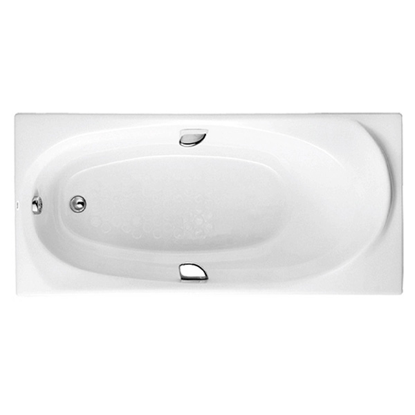 Bồn tắm TOTO PPY1710HPE#P/DB501R-2B