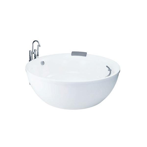 Bồn tắm TOTO PPY1724HPWE#S/NTP003E