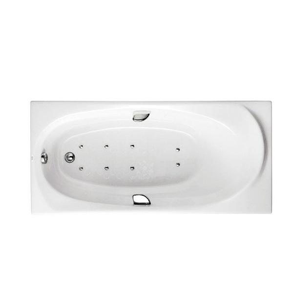 Bồn tắm TOTO PPYB1710RHPE#P/DB501R-2B