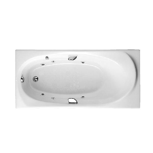 Bồn tắm TOTO PPYK1710ZRHPE#S/DB501R-2B