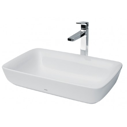 Chậu rửa đặt bàn PJS06WE#GW