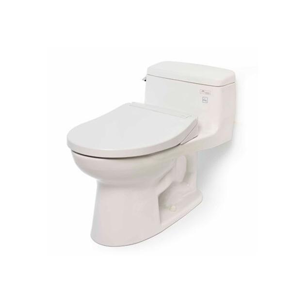 Bồn cầu TOTO Eco washer MS864E2