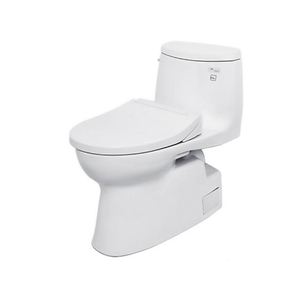 Bồn cầu TOTO Eco washer MS905E2