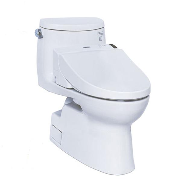 Bồn cầu toto Washlet MS905W6