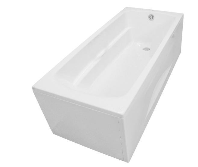 Bồn tắm TOTO PAY1735VC/TBVF411