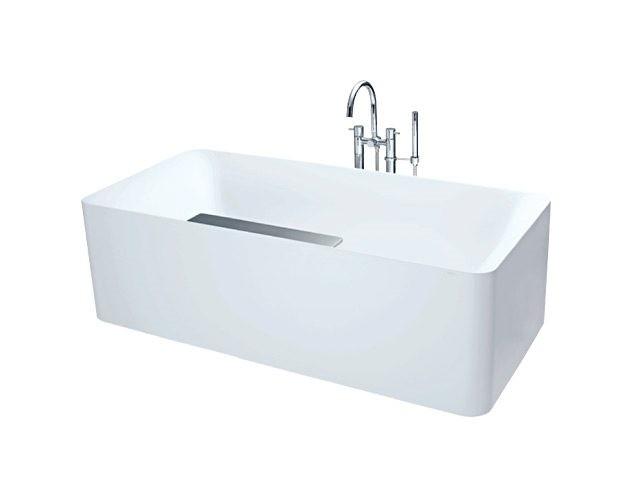 Bồn tắm TOTO PJY1704HPWE#GW