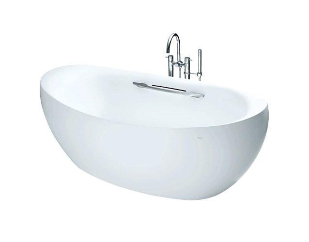 Bồn tắm TOTO PJY1814HPWE#MW