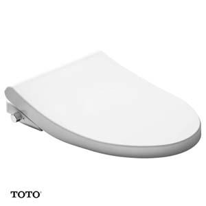 Nắp rửa TOTO Eco washer TCW1211A