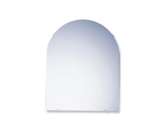 Gương phòng tắm chống mốc YM4560FA