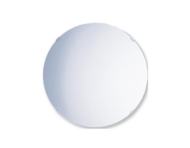 Gương phòng tắm chống mốc YM6060FG
