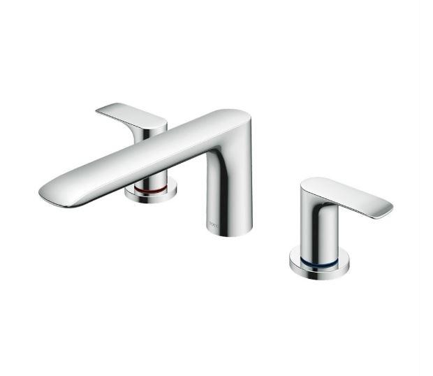 Vòi xả bồn tắm TOTO TBG04201B