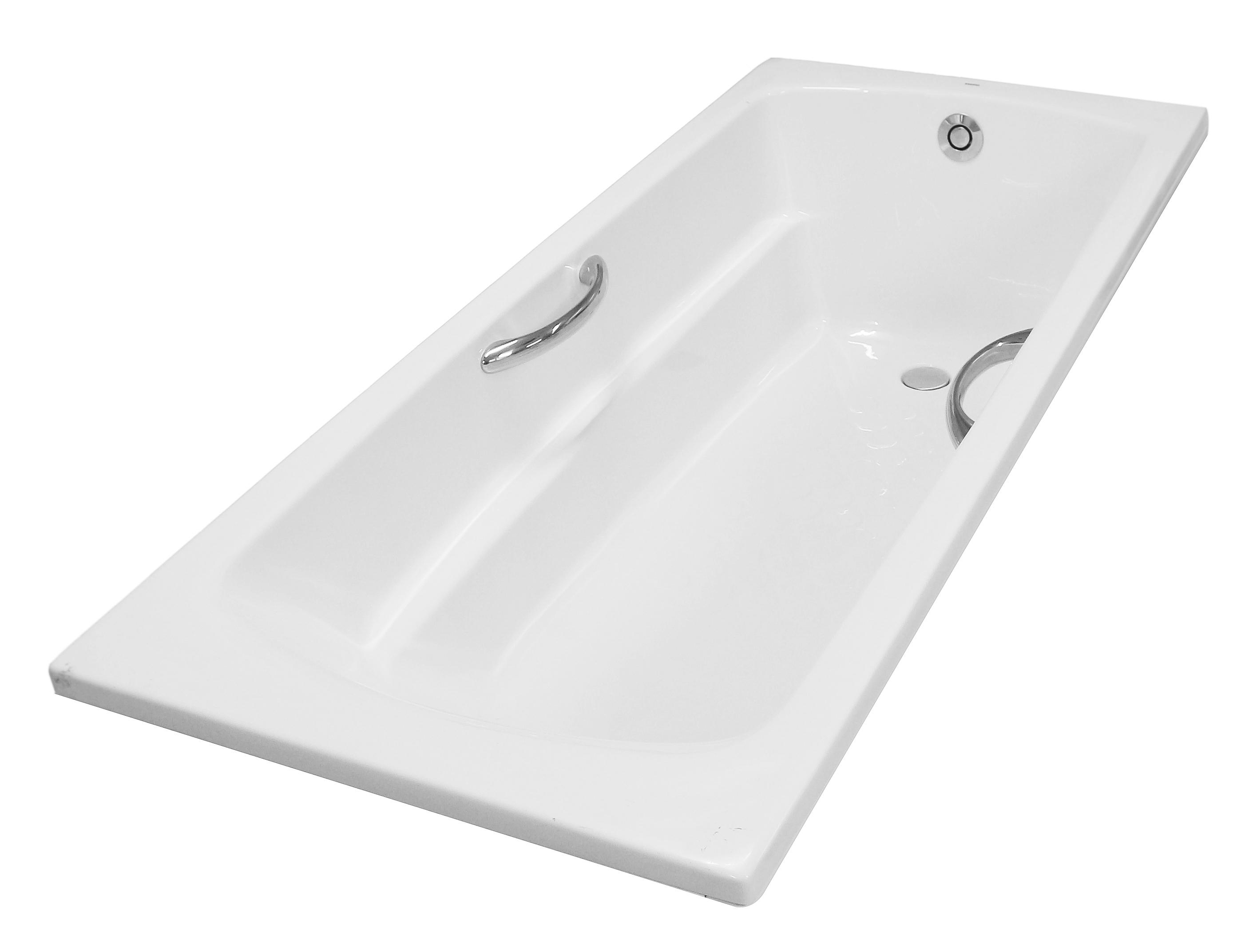 Bồn tắm PAY1730HV/TBVF411