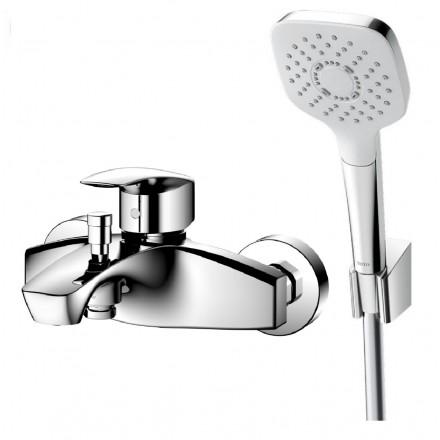 Sen tắm nóng lạnh TOTO TBG09302V/TBW02005A