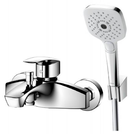 Sen tắm nóng lạnh GM TBG09302V TBW02006A