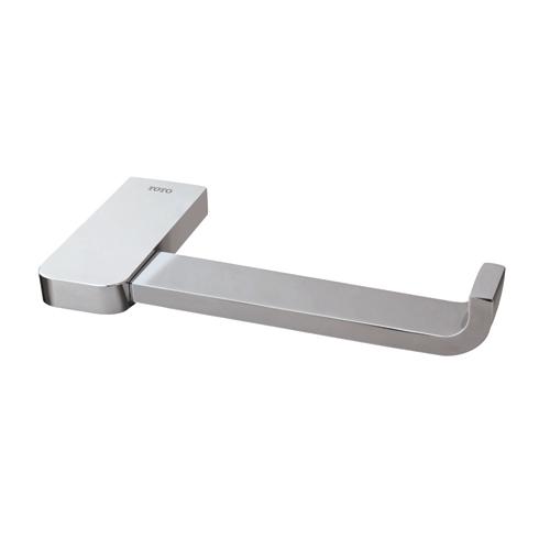 Lô giấy vệ sinh TX703ARS