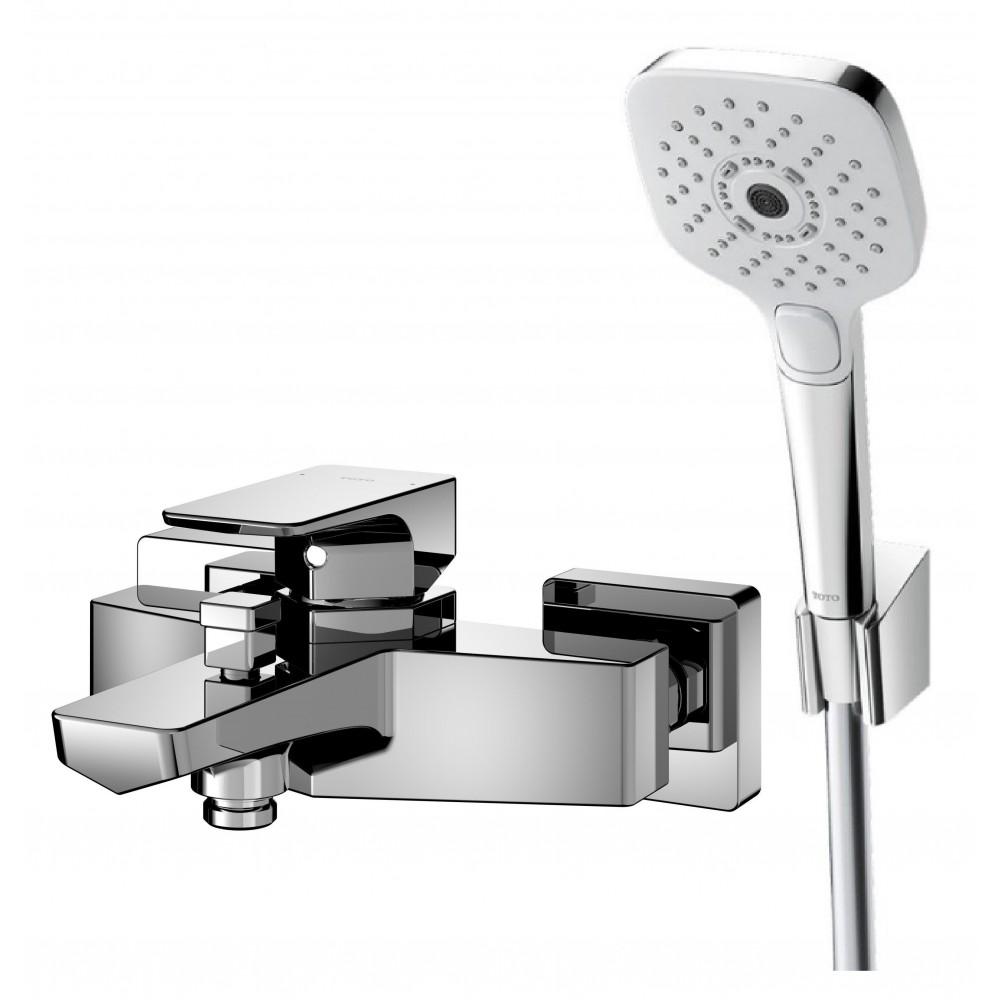 Sen tắm nóng lạnh GE TBG07302V/TBW02006A