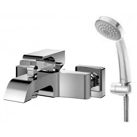 Sen tắm nóng lạnh TOTO TBG08302V/DGH104ZR