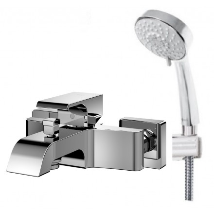 Sen tắm nóng lạnh TOTO TBG08302V/DGH108ZR